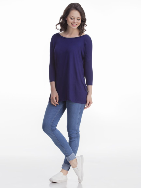 buy tops for women, buy women tops online, buy blouses online