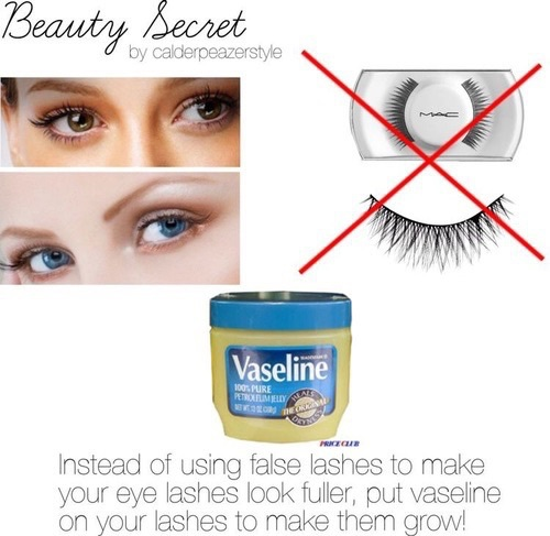 do it yourself natural beauty tips
