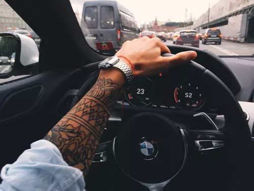 bmw, boy, car and expensive