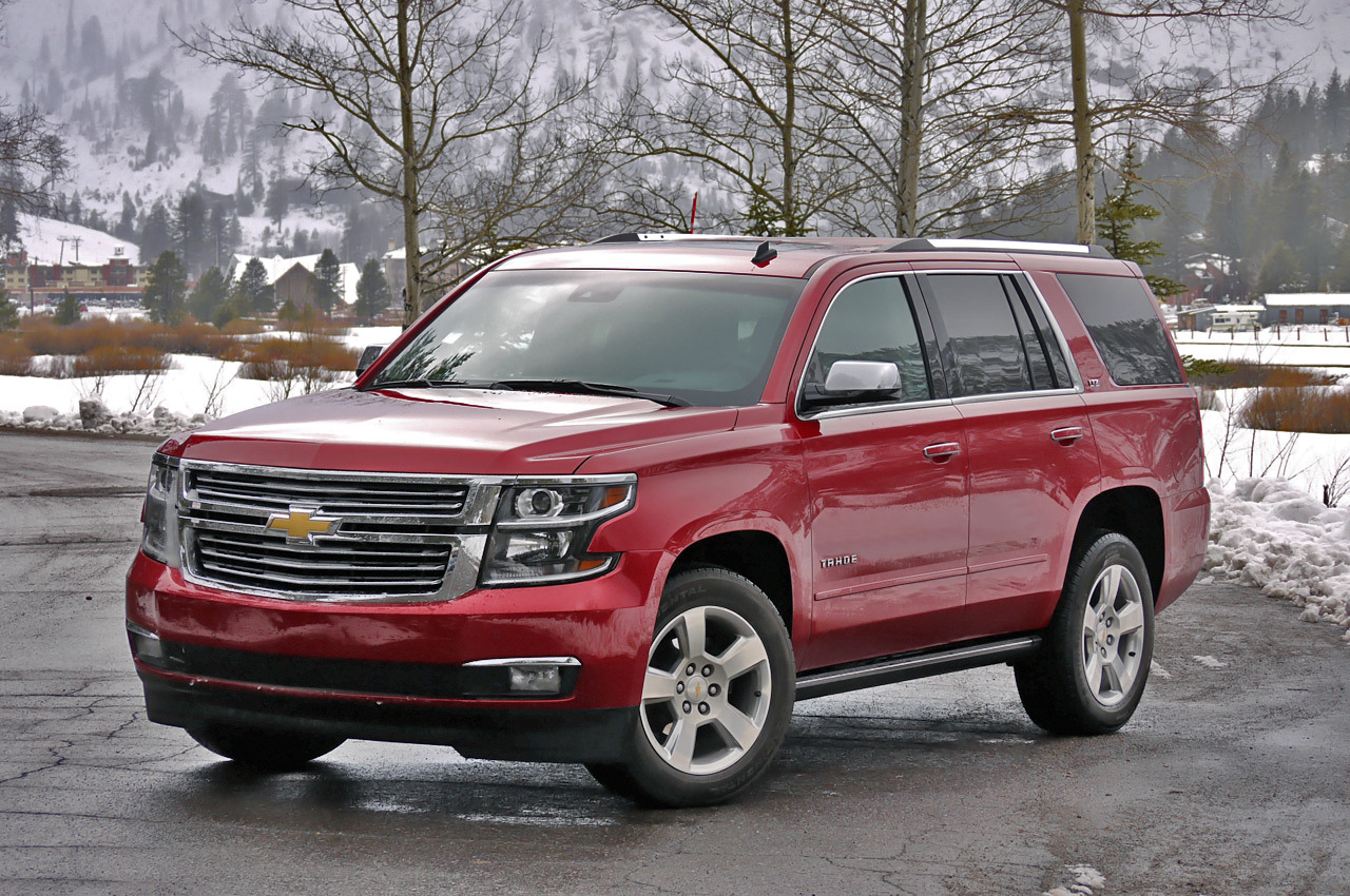 car, chevrolet, chevy, tahoe