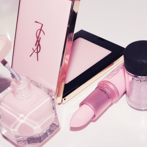 awesome, beauty, brushes and cosmetics