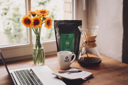 coffee, coffee time, morning, afternoon, cute, flowers, vase, beautiful, jar, cup, mug, white, coffee love, cafe, laptop, macbook, notebook, window, awesome, food, lovely