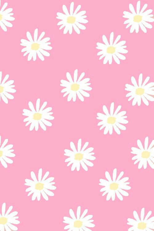 background backgrounds cute flower flowers girls