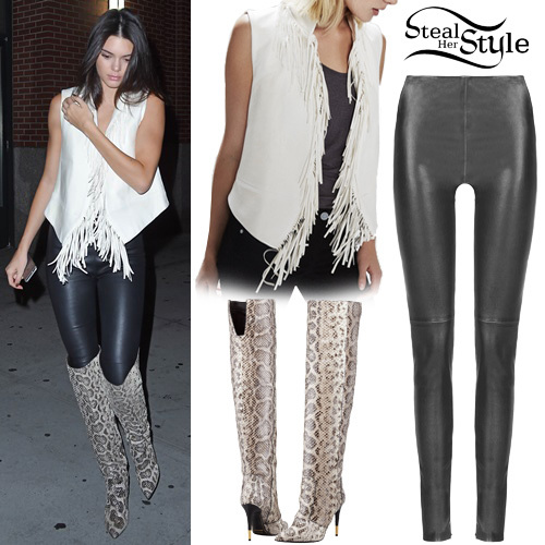 Steal Her Style Celebrity Fashion Identified Image 3479899 By Marine21 On