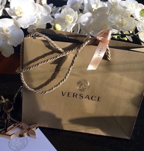 chic, expensive, flowers and lifestyle