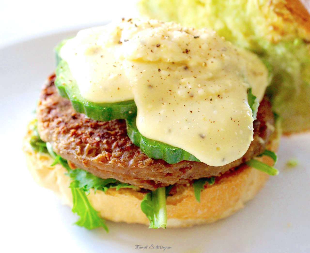 burger, eat clean, food and food inspiration