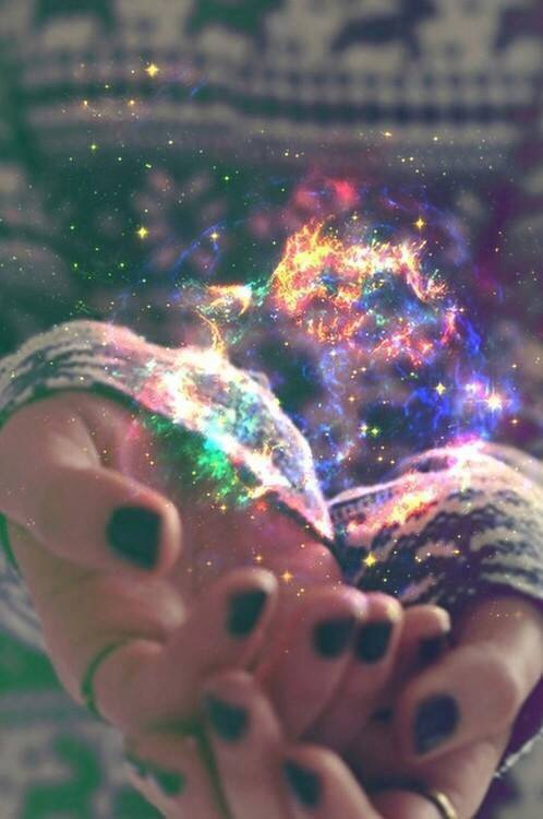 alternative, colors, cool, galaxy, grunge, hipster, magic