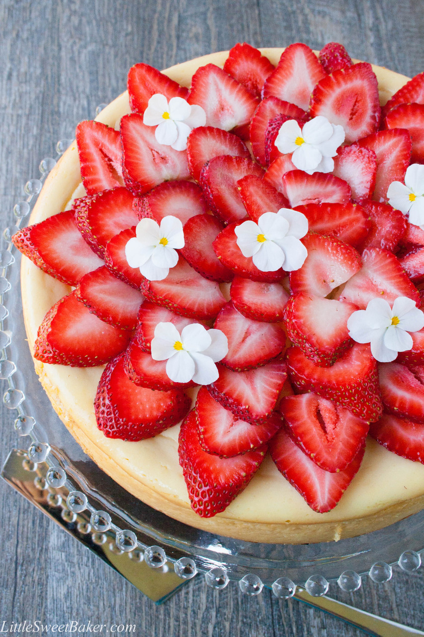 delicious, dessert, desserts, food, fruit, fruits, pie, pies, red, strawberries, strawberry, sweet, sweets, yum, yummy