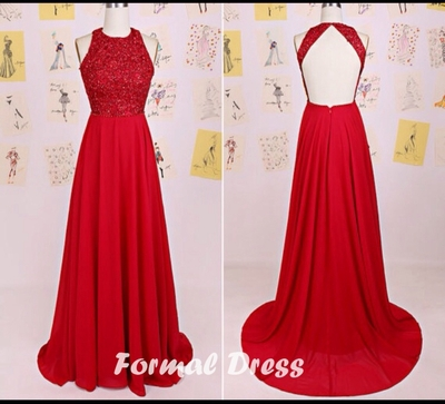 ball gown, dresses, evening dress and long prom dress
