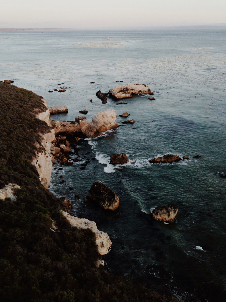 amazing, beautiful, cool, landscape, ocean, photography, rock, sea, sight, view, vintage, water
