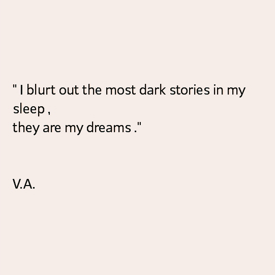 art, black and white, dark, darkness, dreams, frases, gothic, grunge, hippie, hipster, lines, love, night, paint, phrases, poem, poems, poetry, quote, quotes, sleep, story, text, typography, vintage, words, writings, vscocam, vsco, v.a.