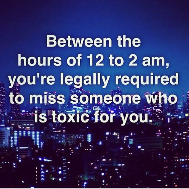 addiction, adults, bad, cry, help, her, him, kids, late, life, love, miss, night, quote, sad, teenagers, teens, toxic, you