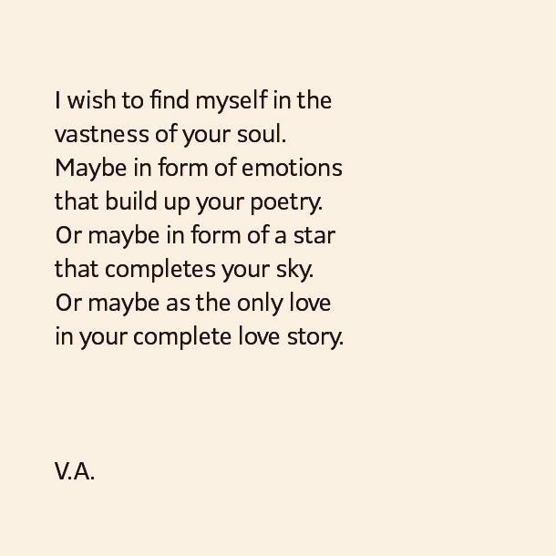art, beautiful, boho, books, couple, cute, dark, dream, frases, grunge, hippie, hipster, love, pattern, phrases, poem, poems, poetry, quote, quotes, relationships, sky, stars, story, text, typography, vintage, words, writings, v.a.