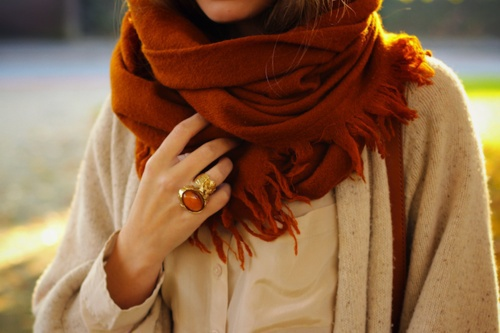 accessories, autumn, beautiful, blouses, cardigans, cozy, cute, fashion, october, pretty, rings, scarves, shopping, vogue, winter