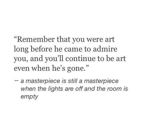 self love quotes tumblr image 3613438 by rayman on