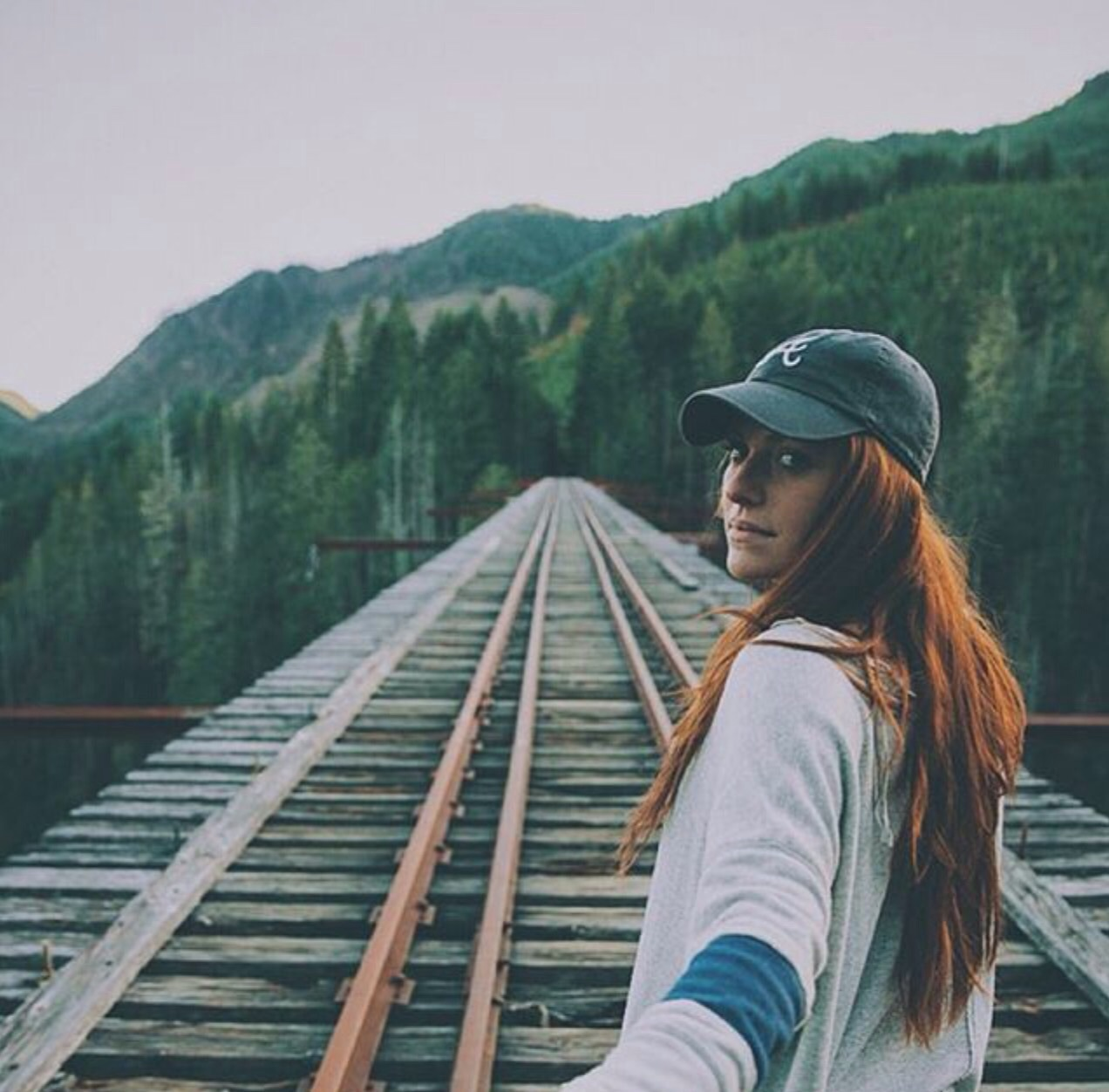 adidas, alone, beach, beaty, beautiful, blond, blonde, boho, brown, cool, couple, cute, fashion, forest, girl, girls, glamour, goals, grunge, hair, hipster, indie, luxury, nature, nike, ocean, outfit, photog, pretty, railway, sea, style, summer, sun