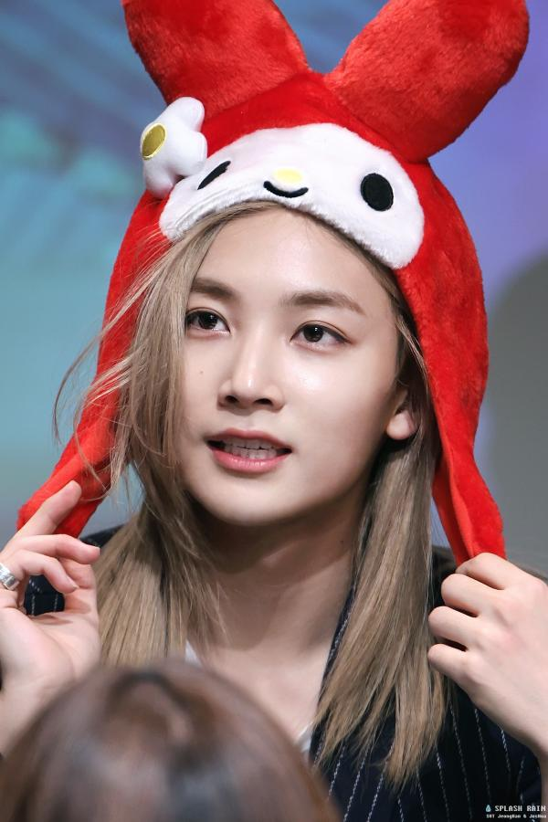 Jeonghan Cr To The Owner Image 3619218 By Rayman On Favim Com