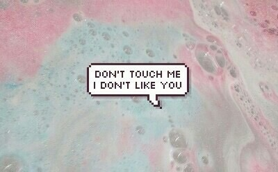 aesthetic, bath, blue, boy, bubble, cool, fun, girl, grunge, hate, indie, life, like, live, love, me, nice, pale, pink, purple, sad, swag, teenager, touch, water, wet, you