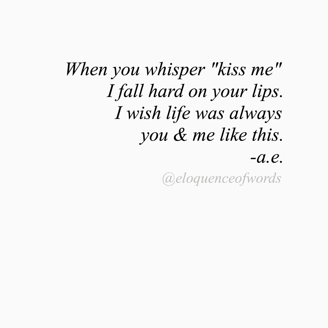 quotes, writer, poem and love
