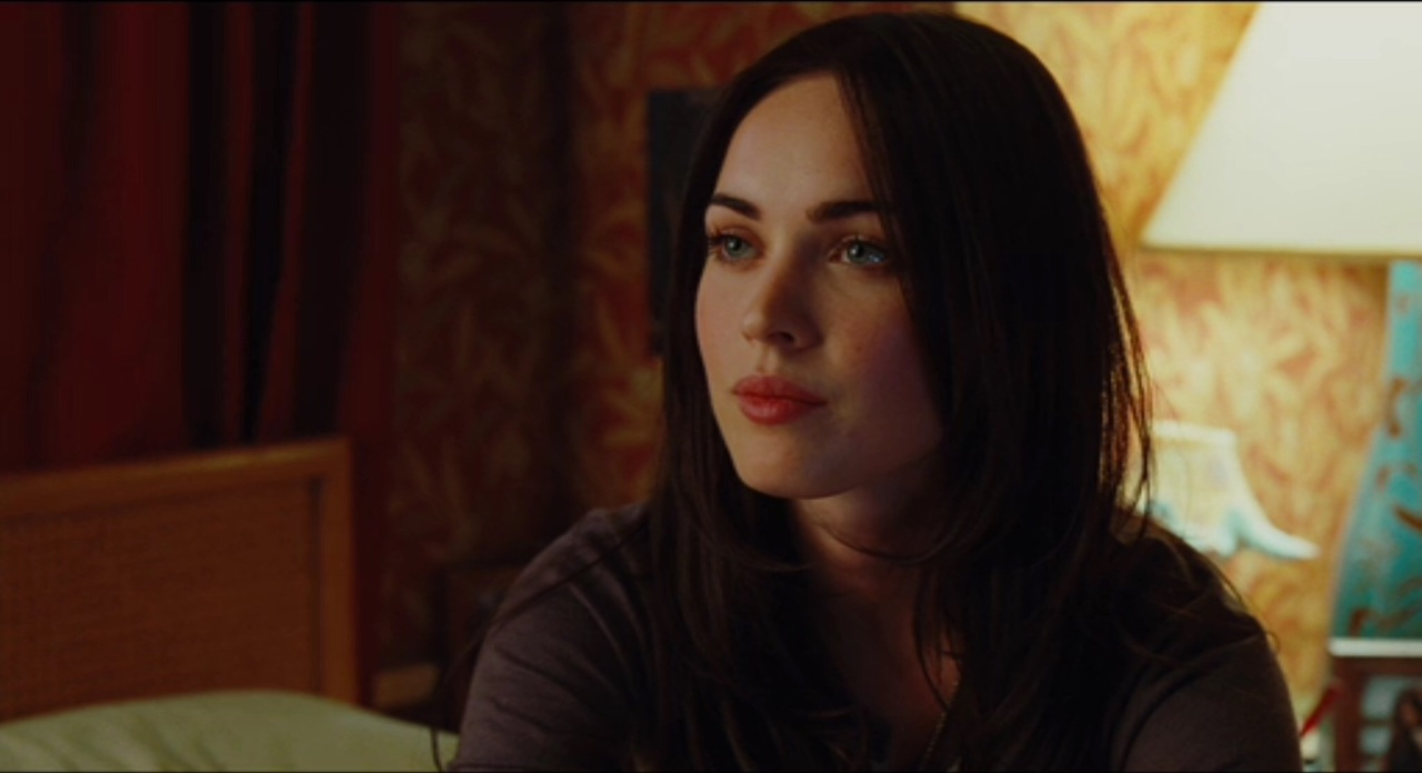 aesthetic, beautiful, blue, calm, cute, eyebrows, eyes, fox, grunge, happy, jennifers body, lips, megan, megan fox, meganfox, movies, pale, pretty, purple