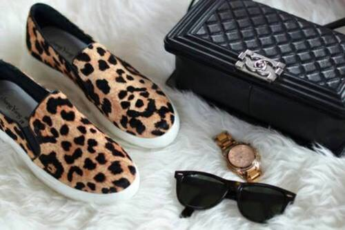 bag, chanel bag, chic, shoes, style, sunglass, watch