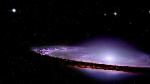 The most stunning space photos ever  msncom