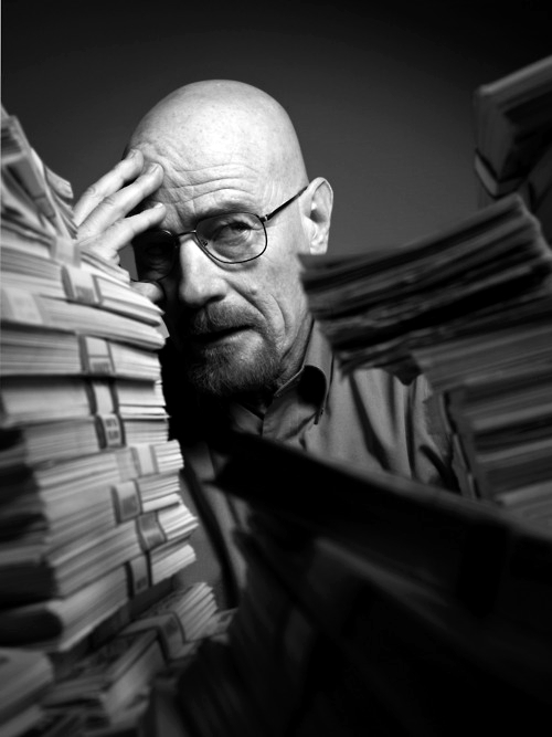 black and white, boy, breaking bad, photography