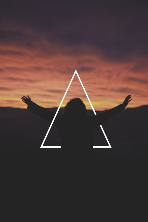 boys, escape, fly, free, friendship, girls, hipster, laugh, life, live, orange, silhouette, sky, sun, sunset, teen life, teenage years, travel, triangle, wild, young, youth