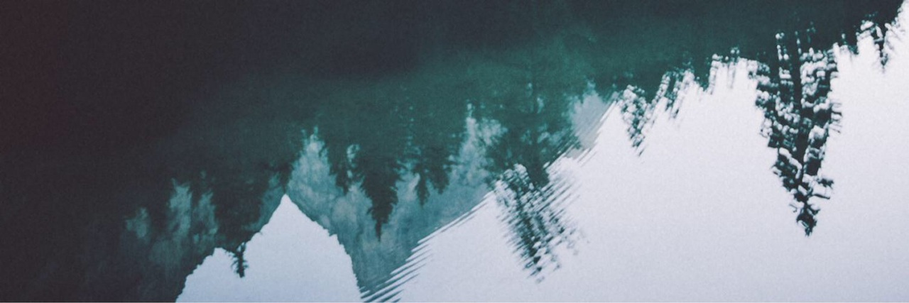 aesthetic, balance, blue, calm, calming, green, grunge, indie, lake, love, mother nature, mountain, mountains, nature, neutral, perfect, photo, photography, pond, punk, ripples, river, tree, tumblr, twitter, water