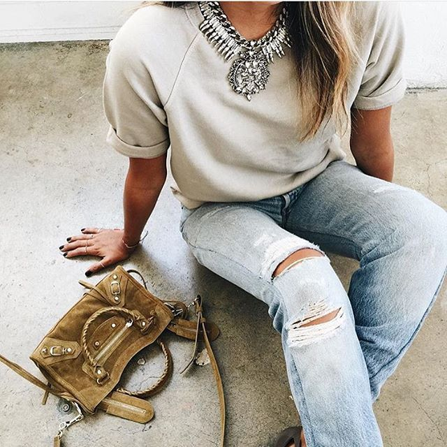 accessories, bags, clothes, cool, denim, denims, fashion, girl, jeans, outfits, style