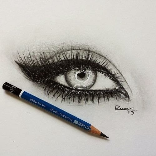 Tumblr drawings google search image 3769929 by for Pictures of awesome drawings
