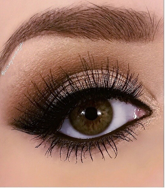 blue eyes, bold, bronze, brown eyes, cat eye, eyeshadow, girly, green eyes, makeup, neutral, pretty, shimmer, smokey eye