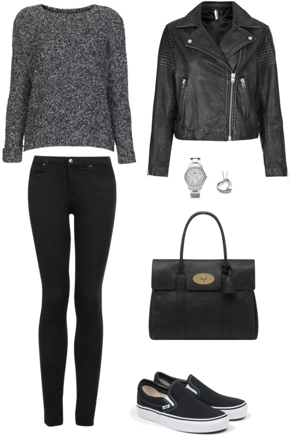 Eleanor Calder Style Via Tumblr Image 3778298 By Lauralai On