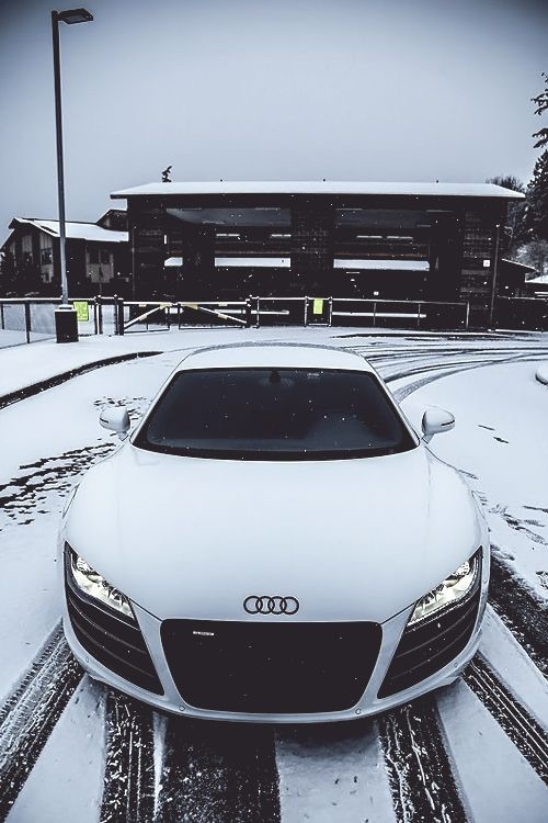 audi, bae, black and white, cars