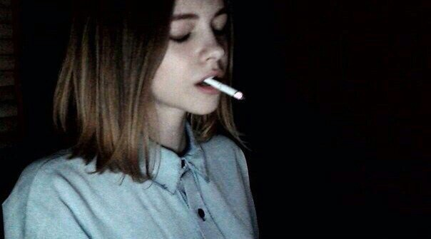 adorable, aesthetic, amazing, beautiful, cigarette