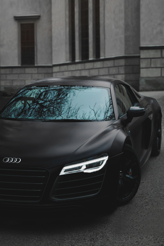 audi, black, cars, luxury, r8