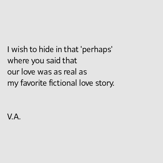 art, beautiful, black and white, boho, couples, cute, dark, frases, grunge, guys, him, hippie, hipster, indie, lines, love, lovestory, lyrics, phrases, poem, poems, poetry, qoute, quotes, rants, sad, text, vintage, words, v.a.