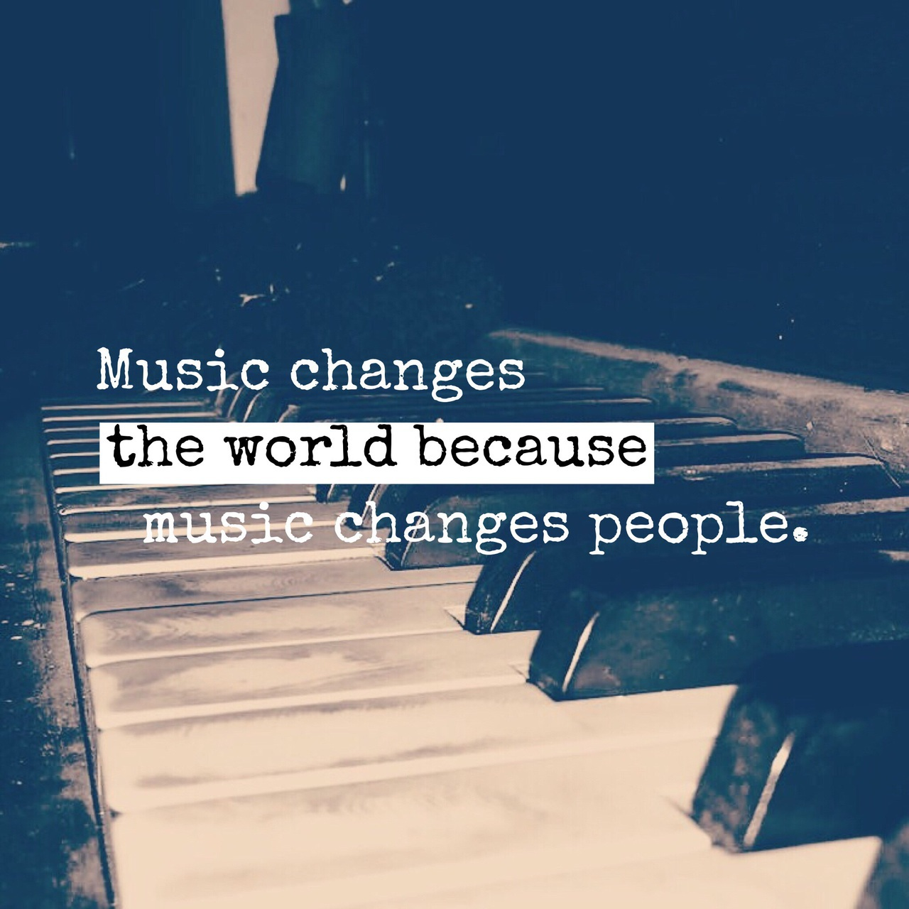 easel, font, music, piano, quote, quotes, text, truth, typography, wallpaper, we heart it, words