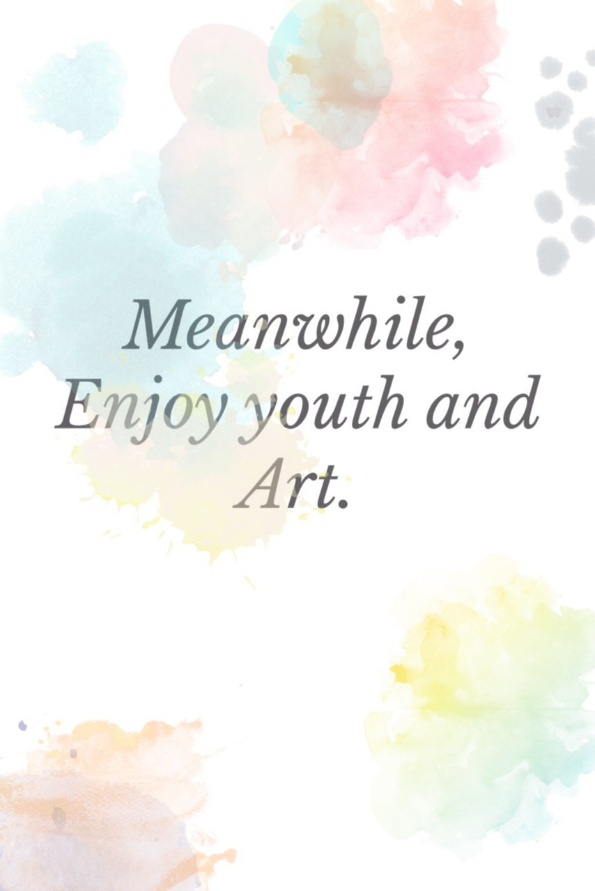 acting, adults, aesthetic, art, beautiful, blue, boy, dance, drawing, everybody, font, girl, gray, grey, happy, i love you, kids, life, love, music, paint, pink, quote, quotes, splatter, sweet, teens, tr, white, yellow, young and free, youth
