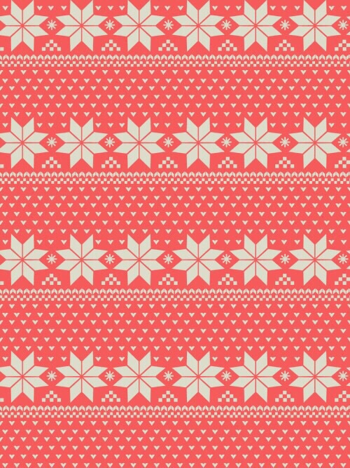 Cute Christmas Backgrounds For Iphone