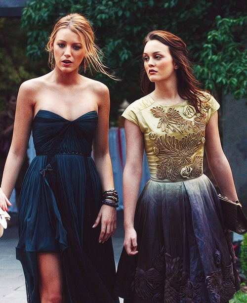 amazing, awesome, beautiful, blair, blair woldorf, blake lively, celebrity, chic, classy, cool, cute, famous, fashion, friends, gg, gossip girl, grunge, leighton meester, luxury, nice, pretty, serena, serena van der woodsen, tumblr, xoxo