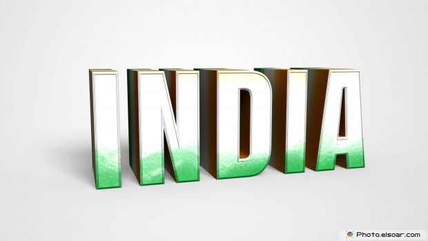 flag, india, indian, republic day, Republic Day Images, 3D Designs