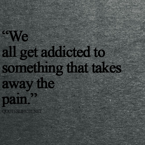 pain quotes tumblr - photo #11