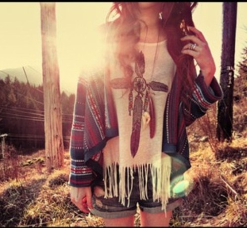 Hipster Clothes For Girls Tumblr Tumblr Girl Hipster Clothes
