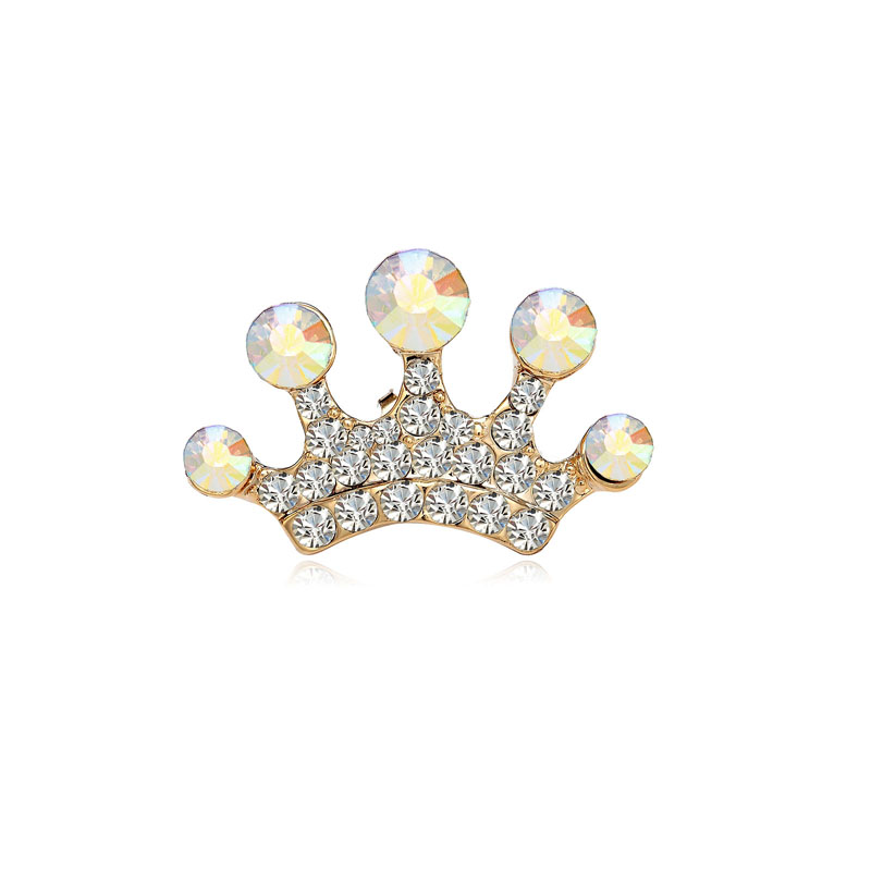 adorable, crown lapel pins, crystal crown pins brooches and crystal crwon broaches