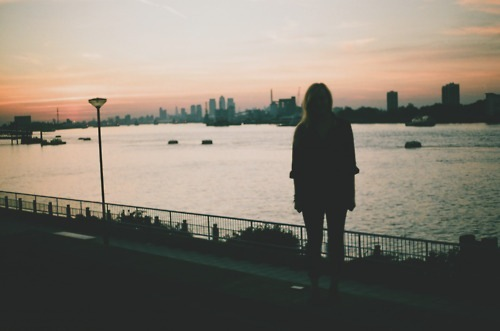 always, city, cute, dark, fashion, fears, girl, grunge, happy, heart, hipstar, hipster, hope, indie, lake, landscape, love, lovely, night, no idea, photo, photography, quotes, river, sky, soft grunge, style, sunset, view, vintage