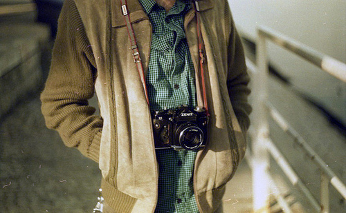 amazing, art, autumn, beautiful, blue, boy, camera, cold, cute, drawing, fall, fashion, jacket, old, photo, photography, shirt, style, vintage, zenit