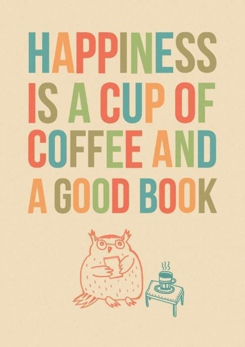 Amazing Books Coffee Cute Image 721800 On Favim