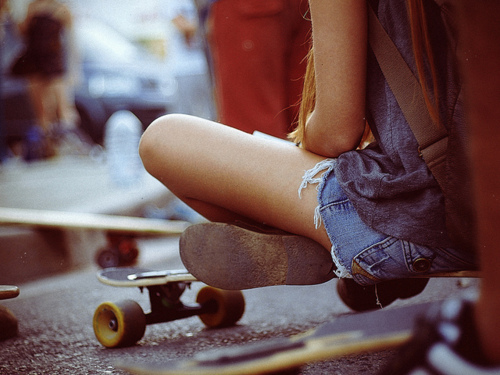 art, autumn, beautiful, blonde, body, brunette, cute, fashion, girl, hair, hairstyle, hippie, legs, like, love, me, model, must, must have, photography, pretty, shorts, skateboard, style, summer, swag, vintage, wow