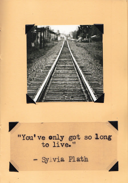 art love love quotes photo diary image 690247 on